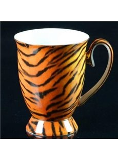 Wonderful European Top-Grade Creative Mug