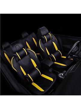Comfortable and Unique Design Car Seat Cover