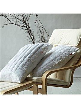 Popular Healthcare One Piece Cotton Pillow