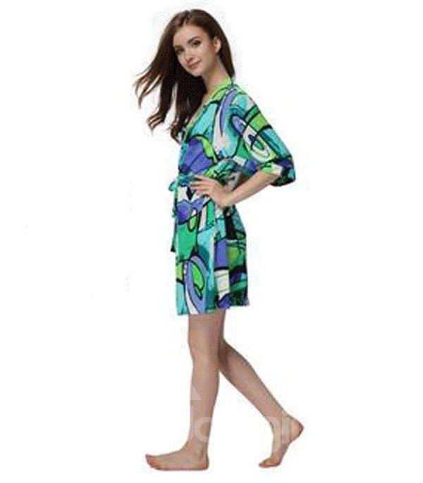 New Style Summer Modal  Meryl Women