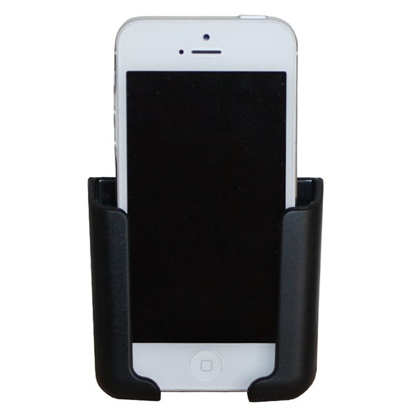 Easily Take Down ABS Plastic Smart Car Phone Holder