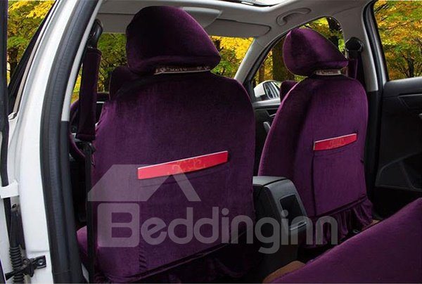 easy installation and washable ventilated british silk car seat cover. Black Bedroom Furniture Sets. Home Design Ideas