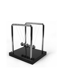 Newton' s Cradle Balance Balls