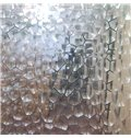 Fabulous the Water Cube 3D Shower Curtain