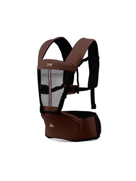 Baby Hip Seat Hugger Carrier for Toddler