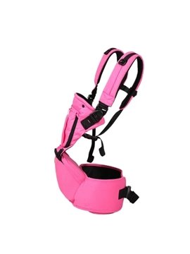 Baby Kid 'S Multifunction Hip Seat Carrier for Toddler