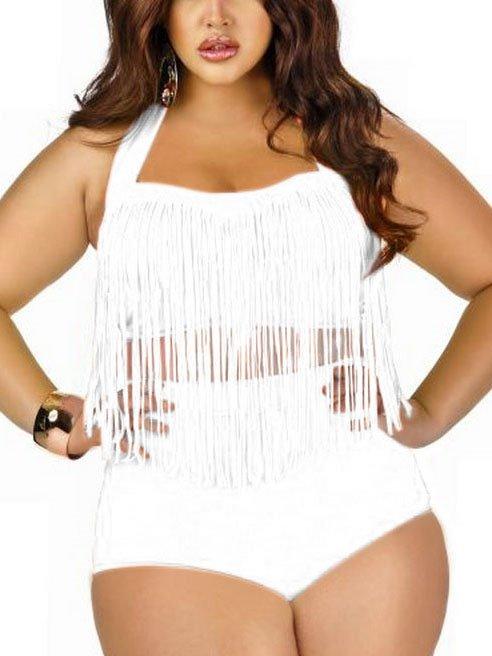 Plus Size Women Resort Wear #Deals