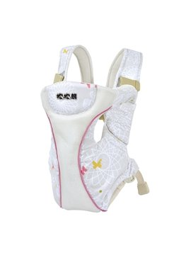 High Quality Multifunctional Handy Beautiful Butterfly Baby Carrier