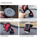 Cool Vogue Muti-Use Practical Magic Style Car Phone Holder