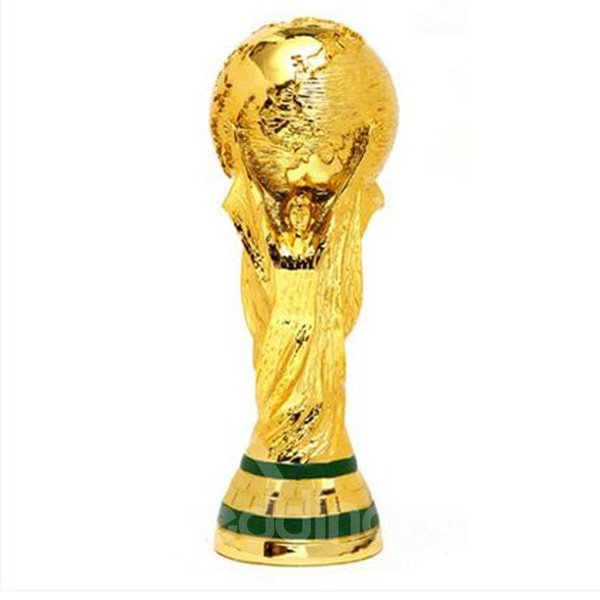 Luxury High Quality Imitation World Cup Mode 11401883