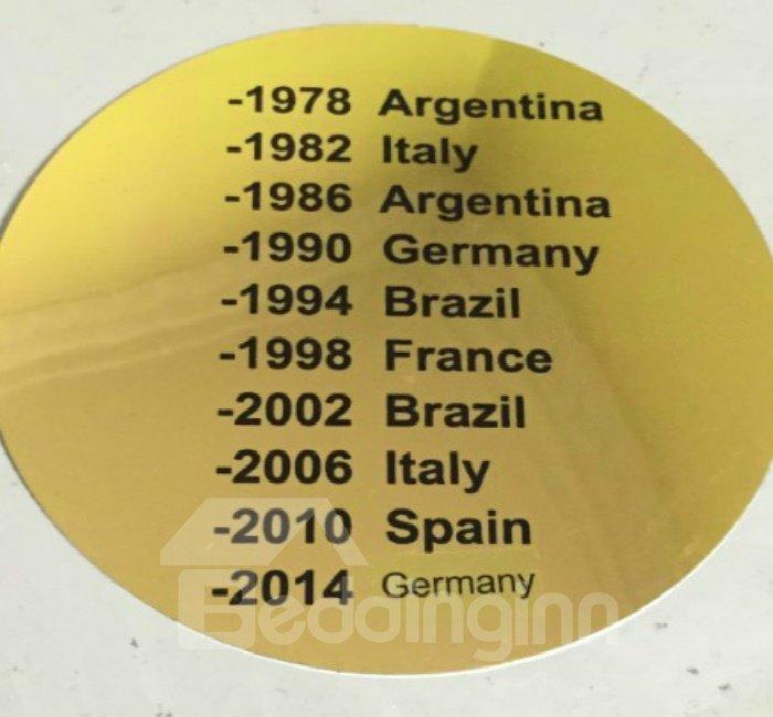 Luxury High Quality Imitation World Cup Mode