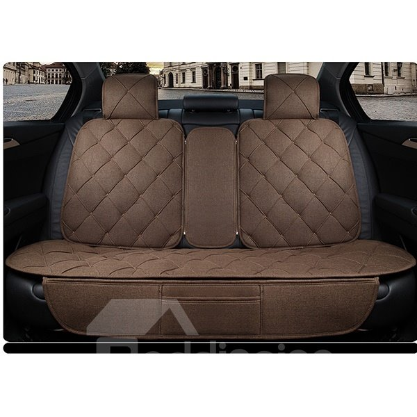 fancy design and super breathable luxurious car seat covers. Black Bedroom Furniture Sets. Home Design Ideas