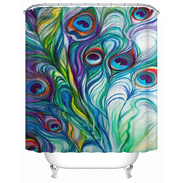 home bath shower curtains accessories 3d shower curtains