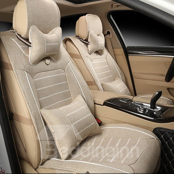 Absolute Beautiful And High Quality Car Seat Covers