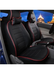 Innervation Design Transferring Fashion Trend Car Seat Covers
