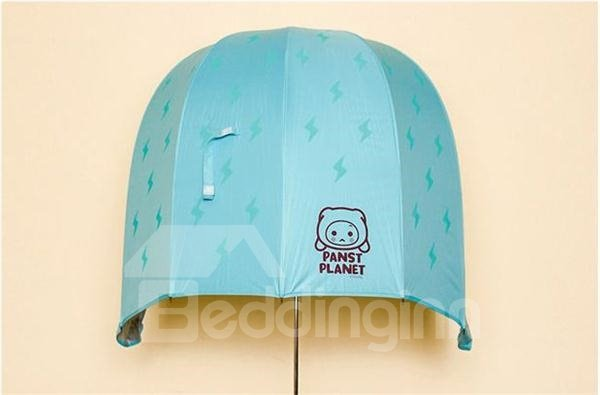 Creative Super Cute Unique Style Personal Umbrella