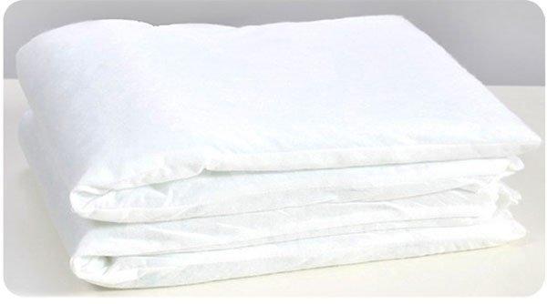 Ocean Theme 6-Piece Cotton Crib Bedding Set