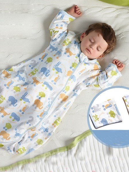 Animal Bedding Sets Full