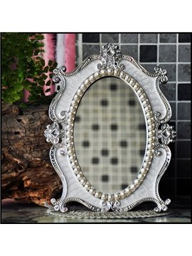 Elegant European Style High quality Photo Frame