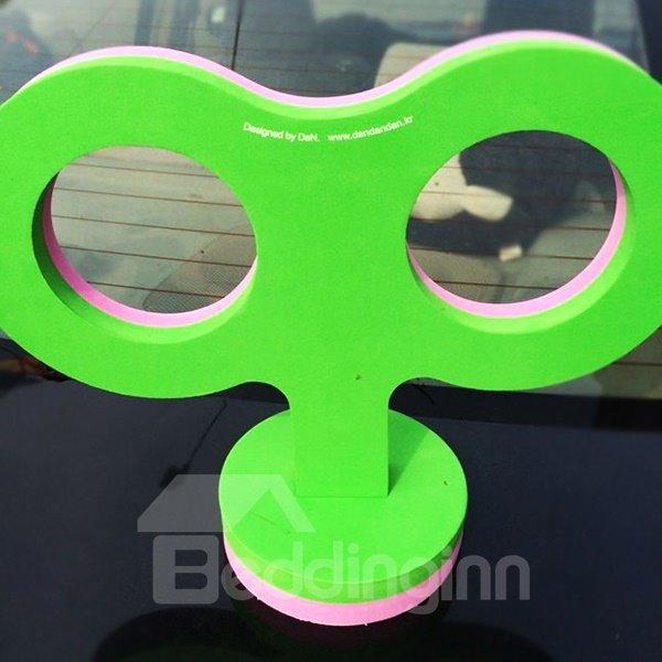 Adorable New Designed Key Creative Car Decor