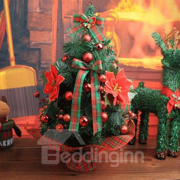 Christmas Tree Market Coupon Code