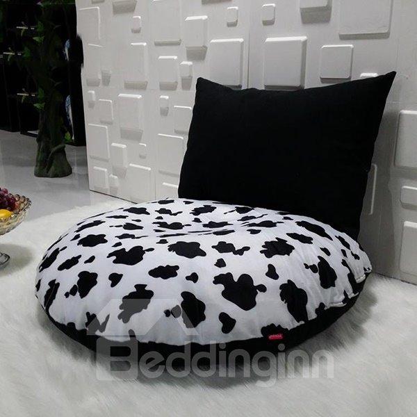 Creative Great Quality Very Comfort Lazy Sofa