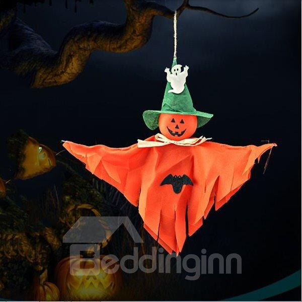 Original Novelty Halloween Pendant Decoration
