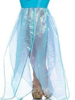 High Quality Charming and Sexy Mermaid Princess Costume