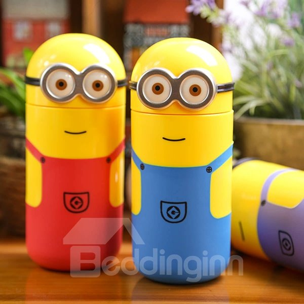 Minion Car Seat Covers Australia