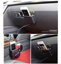 Concise Durable Multifunctional Large Size Car Phone Holder