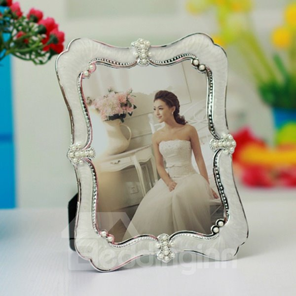 Wonderful Decorative Pearl Desktop 7