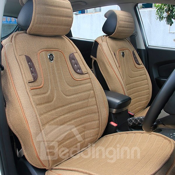 Special Designed Comfortable High Quality Car Seat Cover