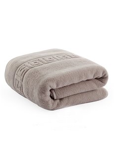 Classical Soft Skin-touch 100% Bath Towel