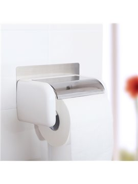 Modern Concise Style Waterproof Toilet Paper Holder