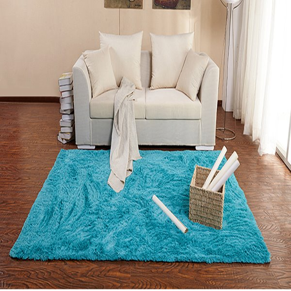 Large Area Rugs For Bedroom