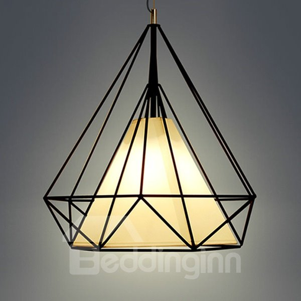 Creative Simple European Style Ceiling Lights