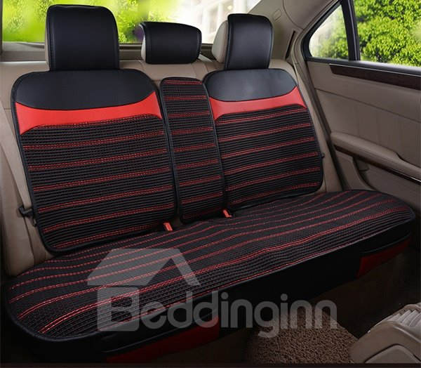 Adapt For 95% Car Models In The Market Universal Car Seat Cover