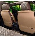 Super High Price Ratio Watkins Universal Car Seat Cover