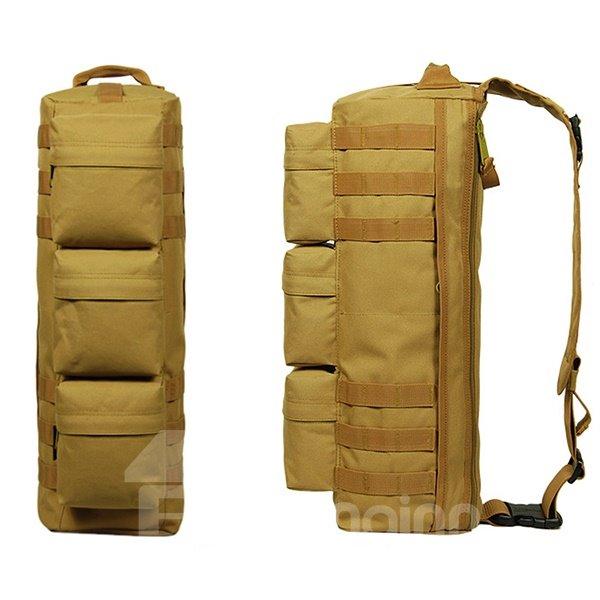 20L Single Shoulder Sling Durable Water-proof Outdoor Backpack