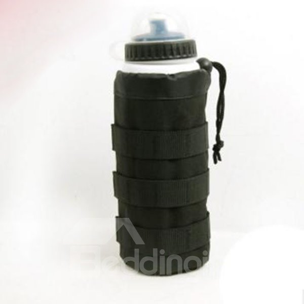 New Arrival Outdoor Multi-functional Water Bottle Bag