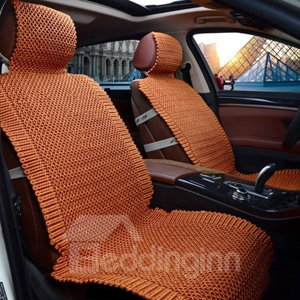 Durable And High Reputation Beautiful Universal Car Seat Cover
