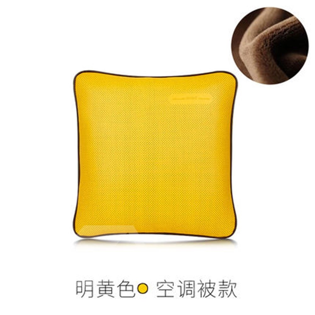 Luxurious Style And Classic Design Popular Car Pillow