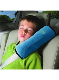 Most Popular And Super Soft Comfortable Seat Belt Cover