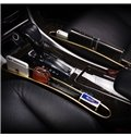Muti-Use Practical Creative Car Seat Storage Slot Car Organizer