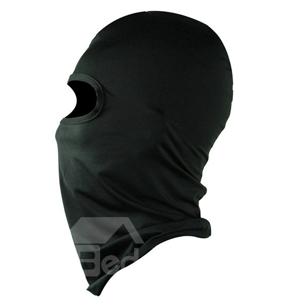 Anti-Pollution Motorcycle Bicycle Outdoor Racing Ultra Thin Cycling Face Mask