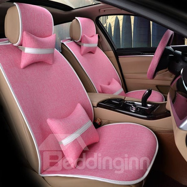 Super High Cost-Effective And Popular Universal Car Seat Cover