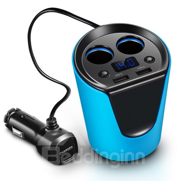 Charming Beautiful New Coming And High Cost-Effective Car Charge