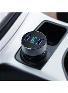 Refinement And Fashional Top Selling Car Charge