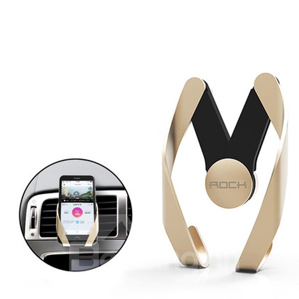 Most Fashionable And Popular Design Outlet Car Phone Holder