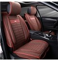 Beautiful Lines Color And Blending Crafts Popular Universal Car Seat Cover